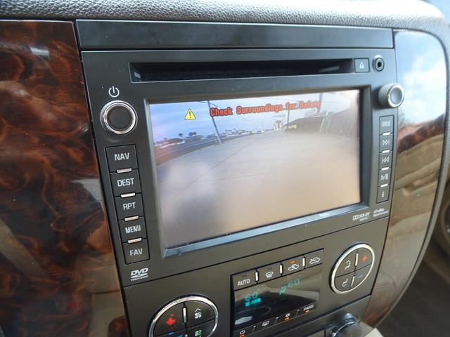 2013 GMC Sierra 3500HD Denali Corpus Christi, Texas 40