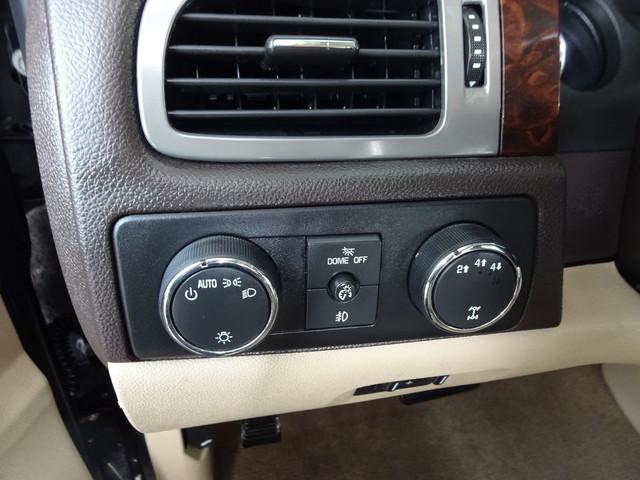 2013 GMC Sierra 3500HD Denali Corpus Christi, Texas 22