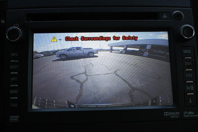 2013 GMC Sierra 3500HD Denali Crew Cab Long Bed 4X4 - NAVIGATION-SUNROOF! Mooresville , NC 18