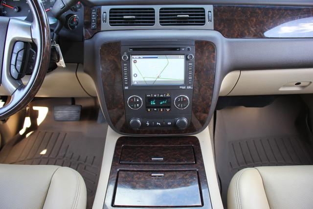2013 GMC Sierra 3500HD Denali Crew Cab Long Bed 4X4 - NAVIGATION-SUNROOF! Mooresville , NC 27