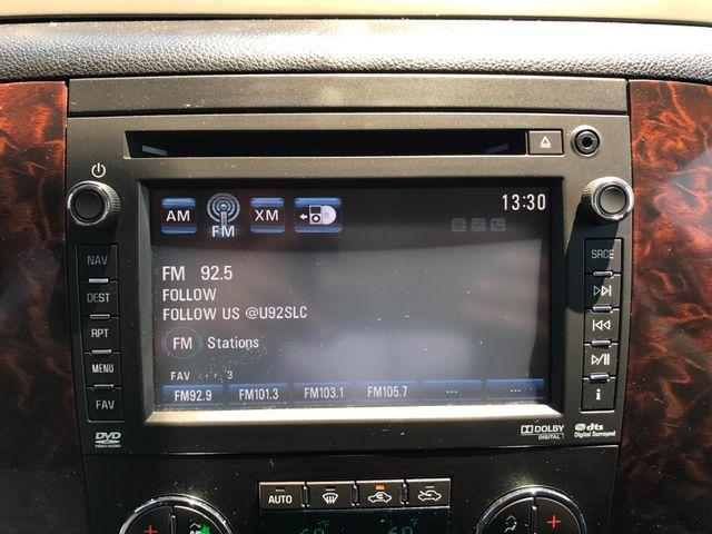 2013 GMC Sierra 3500HD Denali Ogden, Utah 24
