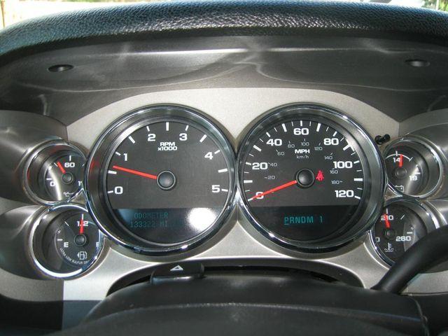 2013 GMC Sierra 3500HD SLE Richmond, Virginia 11