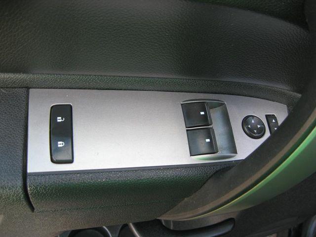 2013 GMC Sierra 3500HD SLE Richmond, Virginia 13
