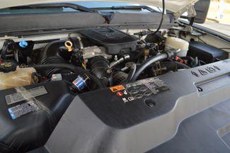 2013 GMC Sierra 3500HD Work Truck Walker, Louisiana 21