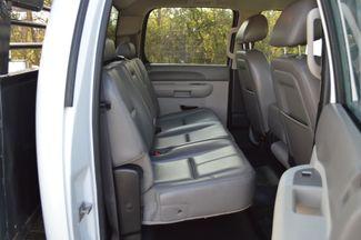 2013 GMC Sierra 3500HD Work Truck Walker, Louisiana 17