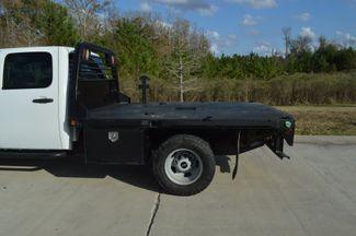 2013 GMC Sierra 3500HD Work Truck Walker, Louisiana 7