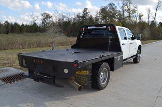 2013 GMC Sierra 3500HD Work Truck Walker, Louisiana 4