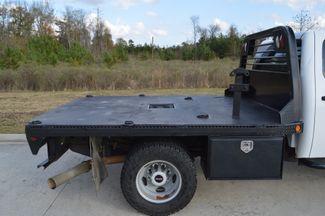 2013 GMC Sierra 3500HD Work Truck Walker, Louisiana 3