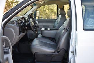 2013 GMC Sierra 3500HD Work Truck Walker, Louisiana 11