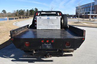 2013 GMC Sierra 3500HD Work Truck Walker, Louisiana 5