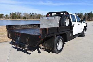 2013 GMC Sierra 3500HD Work Truck Walker, Louisiana 6