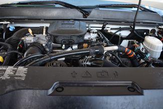 2013 GMC Sierra 3500HD Work Truck Walker, Louisiana 24