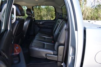 2013 GMC Sierra 3500HD SRW SLT Walker, Louisiana 10