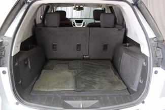 2013 GMC Terrain SLE  city OH  North Coast Auto Mall of Akron  in Akron, OH