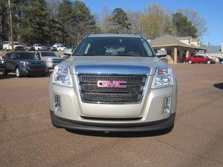 2013 GMC Terrain SLT Batesville, Mississippi 4