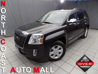 2013 GMC Terrain in Cleveland, Ohio