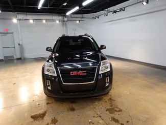 2013 GMC Terrain SLT-1 Little Rock, Arkansas 1
