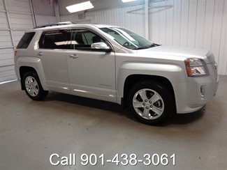 2013 GMC Terrain Denali Navigation,Sunroof in  Tennessee