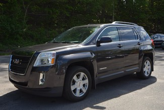 2013 GMC Terrain SLE Naugatuck, Connecticut