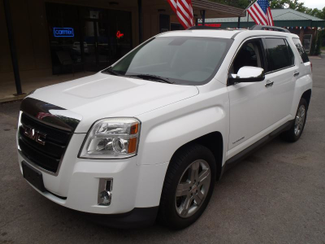 2013 GMC Terrain SLE  city PA  Carmix Auto Sales  in Shavertown, PA