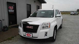 2013 GMC Terrain SLE Walnut Ridge, AR