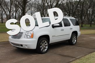 2013 GMC Yukon Denali AWD in Marion, Arkansas