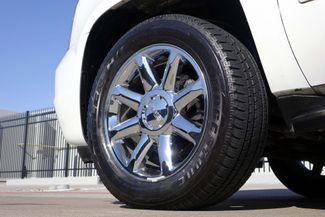 2013 GMC Yukon Denali 1-OWNER * Sunroof * DVD * Navigation * QUADS * TX Plano, Texas 36