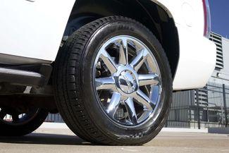 2013 GMC Yukon Denali 1-OWNER * Sunroof * DVD * Navigation * QUADS * TX Plano, Texas 39