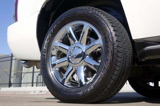 2013 GMC Yukon Denali 1-OWNER * Sunroof * DVD * Navigation * QUADS * TX Plano, Texas 38