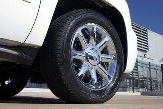 2013 GMC Yukon Denali 1-OWNER * Sunroof * DVD * Navigation * QUADS * TX Plano, Texas 37