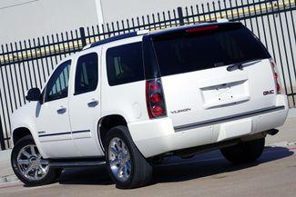 2013 GMC Yukon Denali 1-OWNER * Sunroof * DVD * Navigation * QUADS * TX Plano, Texas 5