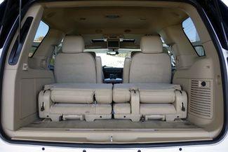 2013 GMC Yukon Denali 1-OWNER * Sunroof * DVD * Navigation * QUADS * TX Plano, Texas 20