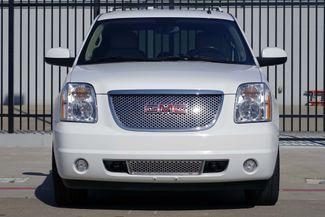 2013 GMC Yukon Denali 1-OWNER * Sunroof * DVD * Navigation * QUADS * TX Plano, Texas 6