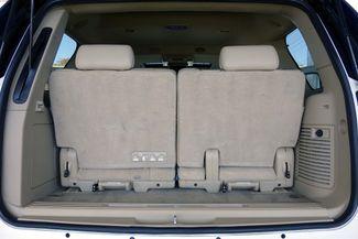 2013 GMC Yukon Denali 1-OWNER * Sunroof * DVD * Navigation * QUADS * TX Plano, Texas 21