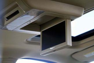 2013 GMC Yukon Denali 1-OWNER * Sunroof * DVD * Navigation * QUADS * TX Plano, Texas 9