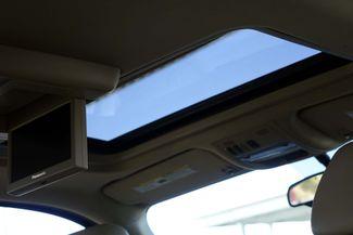 2013 GMC Yukon Denali 1-OWNER * Sunroof * DVD * Navigation * QUADS * TX Plano, Texas 47