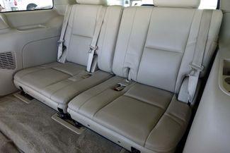 2013 GMC Yukon Denali 1-OWNER * Sunroof * DVD * Navigation * QUADS * TX Plano, Texas 17