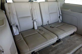 2013 GMC Yukon Denali 1-OWNER * Sunroof * DVD * Navigation * QUADS * TX Plano, Texas 16