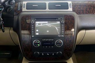 2013 GMC Yukon Denali 1-OWNER * Sunroof * DVD * Navigation * QUADS * TX Plano, Texas 18