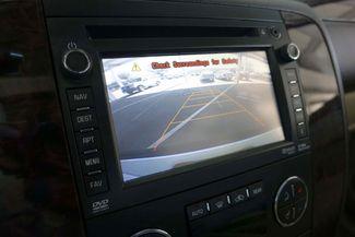 2013 GMC Yukon Denali 1-OWNER * Sunroof * DVD * Navigation * QUADS * TX Plano, Texas 19