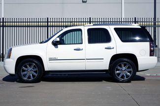 2013 GMC Yukon Denali 1-OWNER * Sunroof * DVD * Navigation * QUADS * TX Plano, Texas 3