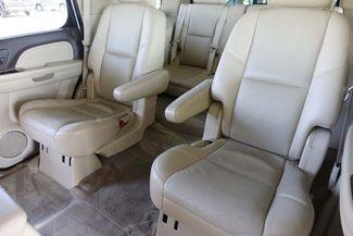 2013 GMC Yukon Denali 1-OWNER * Sunroof * DVD * Navigation * QUADS * TX Plano, Texas 15