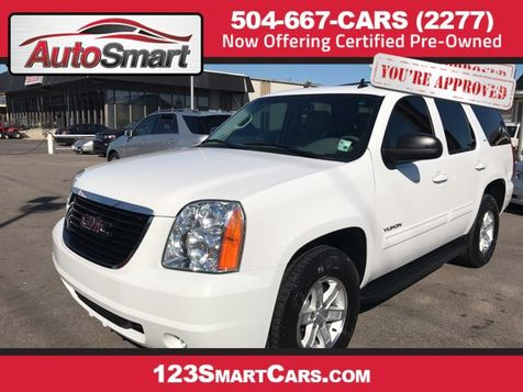 2013 GMC Yukon SLT in Harvey, LA