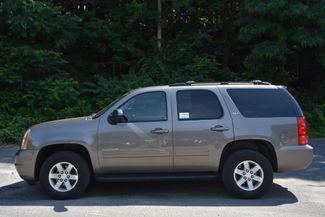 2013 GMC Yukon SLT Naugatuck, Connecticut 1