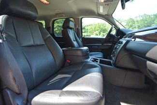 2013 GMC Yukon SLT Naugatuck, Connecticut 10