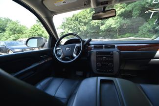 2013 GMC Yukon SLT Naugatuck, Connecticut 17