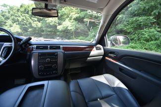 2013 GMC Yukon SLT Naugatuck, Connecticut 19