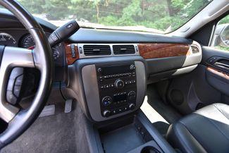 2013 GMC Yukon SLT Naugatuck, Connecticut 22