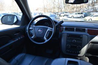 2013 GMC Yukon SLT Naugatuck, Connecticut 13