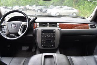 2013 GMC Yukon SLT Naugatuck, Connecticut 14